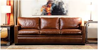 Sectional Sofas San Diego Leather Sectional Discounted Sofa