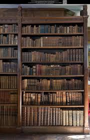 Bookshelves Library 15 Best Of Study Bookshelves