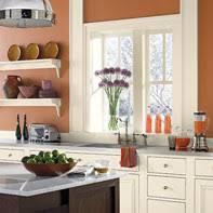 browse kitchen ideas get paint color schemes