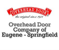 Overhead Door Company Locations Garage Doors Gates Overhead Door Eugene Springfield