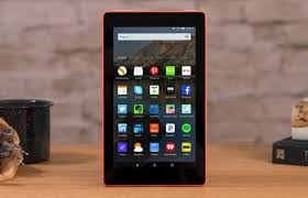 42 best t a b best cheap tablets 2018 budget tablets for less than 200