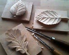 Wood Carving Plans For Beginners by How Wood Carving Patterns Free 2d Rose Https Www Facebook Com