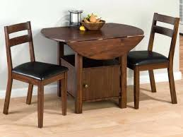 dining table dining decorating dining inspirations top folding