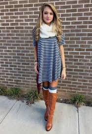 dresses with boots fall dresses with boots naf dresses