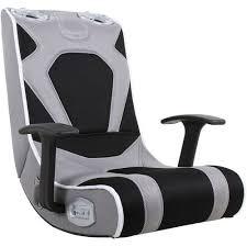 Gaming Chair Rocker Rocking Chair Design Video Game Rocking Chair X Rocker Gaming