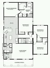 1 Bedroom Modular Homes by 23 Best Temp Homes Images On Pinterest Modular Homes Home