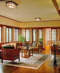 craftsman style home window treatments house design plans