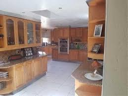 Gumtree 3 Bedroom House For Rent 4 Bedroom House To Rent In Kenleaf Brakpan Gumtree Classifieds