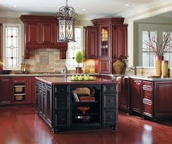 Cherry Kitchen Cabinet Doors Awesome The Best Of Cherry Wood Kitchen Cabinets New Home Designs