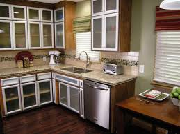 kitchen makeover ideas on a budget small kitchen remodels 12 before and after ideas rilane