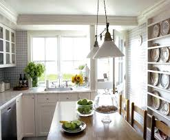 Best Kitchens Heart Of The Home Images On Pinterest - Home kitchen interior design photos