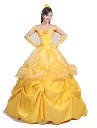 Galadriel Halloween Costume Princess Belle Costume Princess Belle Costume Beauty
