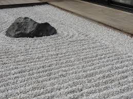 pierre pour jardin zen paysagiste u2013 jardins zen jardins du japon et u2026 d u0027ailleurs