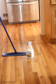 How To Clean Laminate Floors With Bona How To Keep Hardwood Floors Looking