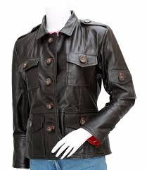 mens black leather motorcycle jacket new oem bulletproof style black sleeveless jacket fashion men