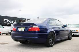 best bmw m3 e46 m3 supersprint exhaust sound youtube