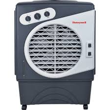 top 10 best evaporative coolers in 2017 review