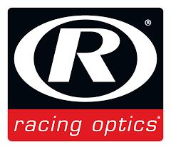 motocross racing logo racing optics u2013 world u0027s only manufacturer of laminated tear offs