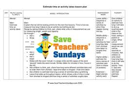 money change worksheets by ehazelden teaching resources tes