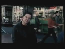 Third Eye Blind Semi Charmed şarkıları Dinle Müzik Klipleri Izlesene Com