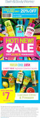 best 25 bath body works coupon ideas on pinterest bath u0026 body