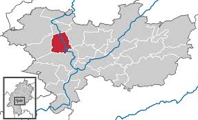 Bad Nauheim Therme Bad Nauheim U2013 Wikipedia