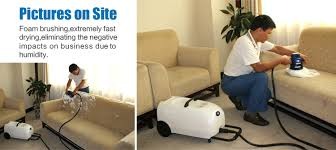 Upholstery Cleaners Machines Upholstery Cleaner