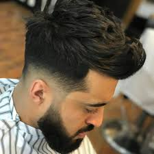 22 likes 2 comments men haircut menhaircuts on instagram
