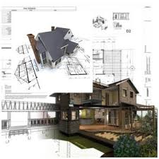 download punch home design as 5000 architectural home designs android apps on google play