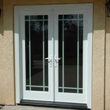 Cost To Install French Doors - types of exterior doors which is the right one for your