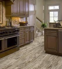 kitchen rock island il rock kitchen 100 rock laminate flooring laminate sles laminate
