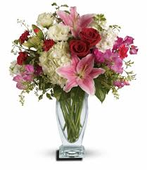 flowers for delivery petersburg florist flower delivery by flowers by voytek