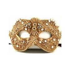 beautiful mardi gras masks masks mardi gras masks carnival masks costume part