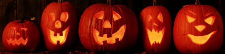 city of lubbock parks and recreation pumpkin trail