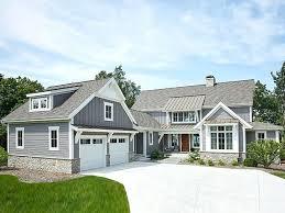 best farmhouse plans farmhouse plans fresh country house plans basement best modern