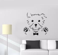 dog wall art articles with dog wall decor tag dog wall decor pictures