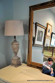 pottery barn knock off lighting lighting pottery barn l knock off complete and tutorial