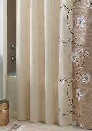 croscill magnolia shower curtain and hooks belk