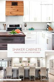 White Kitchen Cabinet Doors For Sale 71 Great Trendy White Shaker Kitchen Cabinets Images Cost Home