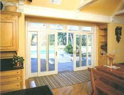 sliding glass door repairs brisbane sliding glass door replacement patio door prices ottawa sliding