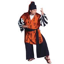 Kung Fu Panda Halloween Costumes Warrior Size Halloween Costume