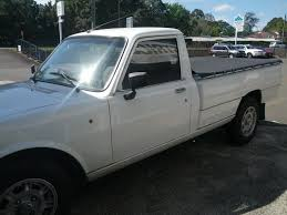 peugeot 504 pickup peugeot 504 utes are there any in aus