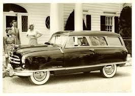 1951 rambler wagon archives chuck s toyland