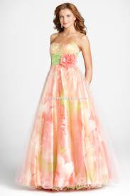 evening dresses stores in mcallen tx plus size prom dresses