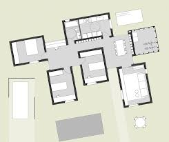 100 efficient house plans impressive efficient home plans