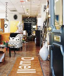 home design stores wellington store we love dwell style at home