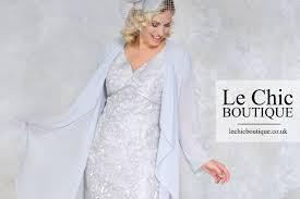 Wedding Dress Designers List Mother Of The Bride Dress Designers List Uk Wedding Dress Shops