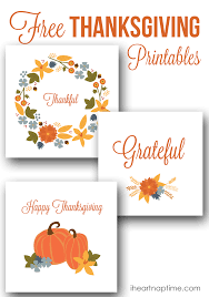 thanksgiving designs 200 shutterfly giveaway i nap time