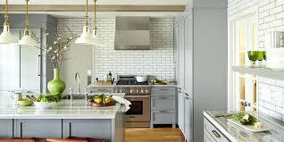 west island kitchen stupendous countertops for kitchen island muruga me