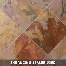 floor and decor phoenix slate quartzite stone flooring floor u0026 decor